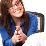 Você perde clientes anunciando vaga de emprego?