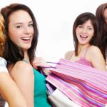 Saiba como multiplicar seus resultados em vendas