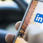 Utilizando o Linkedin para montar equipe de vendas?