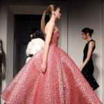 O guia prático e completo para a criação de incríveis campanhas de moda