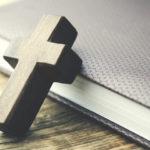 A fé que move o seu negócio